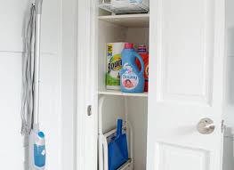 creative of bathroom cabinet organization ideas about house design