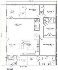 barndominium floor plans texas texas barndominium floor plans awesome 3 bedrooms floor plans 2