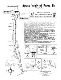 Traffic Map Usa by Disney Princess 10k Usatf Certified Course Map Rundisney Usatf