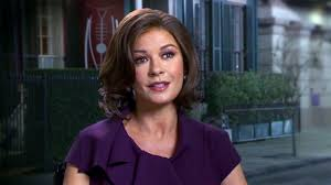 cathrine zeta broken city catherine zeta jones on what attracted her to the