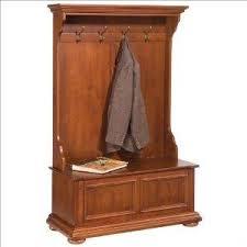 buy a metal coat rack wall mounted bench or standing infobarrel