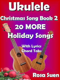 cheap top christmas songs find top christmas songs deals on line