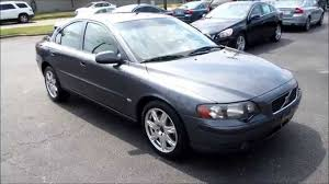 2003 s60 2003 volvo s60 images reverse search