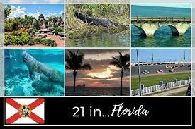 things to do in every state 21 in florida a bucket list for the sunshine state one trip at a time