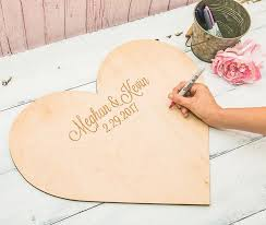 ideas for wedding guest book 15 amazing wedding guest book ideas chwv