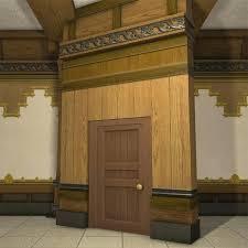 home design games for mac ffxiv arbor interior wall mahogany partition door home design games