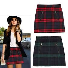 aliexpress buy 2016 new design hot sale hip hot sell 2016 high quality new autumn winter fashion popular style
