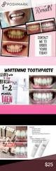 lovable image of home teeth bleaching from led teeth whitening