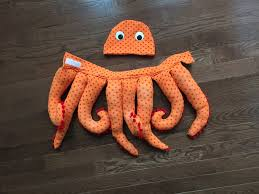 halloween costumes for rent in cebu city best 20 octopus costume ideas on pinterest octopus legs