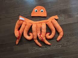 best 20 octopus costume ideas on pinterest octopus legs