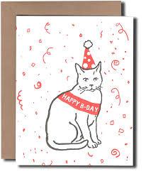 power and light press and light press cat birthday