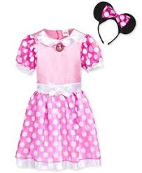 Minnie Mouse Halloween Costume Toddler Diy Sew Minnie Mouse Costume Minnie Mouse Costume Mouse