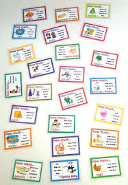 Countable And Uncountable Nouns Teaching Nyla S Crafty Teaching Countable And Uncountable Nouns How Much