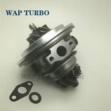 cx7 online buy wholesale mazda cx7 turbo from china mazda cx7 turbo
