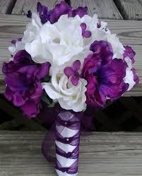Violet Wedding Flowers - 530 best purple wedding ideas violet wedding ideas images on