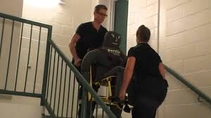 Lift Chair For Stairs Stair Chair Lift Youtube