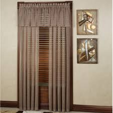 blind window treatment for french door decofurnish sidelight