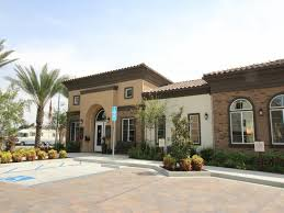 mission style home decor apartment new mission village apartments ontario ca style home