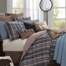 Twin Plaid Comforter 20 Best Dorm Room Images On Pinterest Dorm Room Duvet Sets And