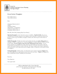 100 help with cover letters free cover letter examples for