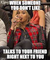 Funny Beyonce Memes - 21 funny memes 98 img pic memes