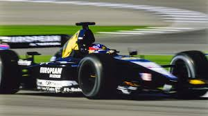 renault f1 alonso motorlat formula 1 needs fernando alonso back in a race winning car