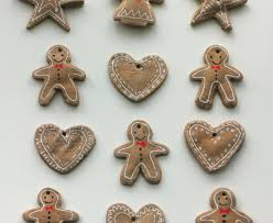 ornament salt dough or nts crafts baked d a c