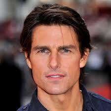 tom cruise film actor producer actor biography com