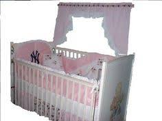Yankees Crib Bedding Yankee Bedding For A Baby Driton Would This Maybe