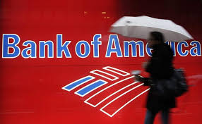 bank of america employee fired after rant ny daily