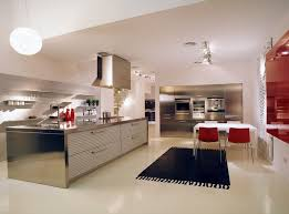 Track Lighting Over Kitchen Island by Kitchen Sphere Kitchen Pendant Light Featuring Track Lighting
