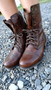 comfortable motorcycle boots 120 best combat boots images on pinterest shoes cute boots and