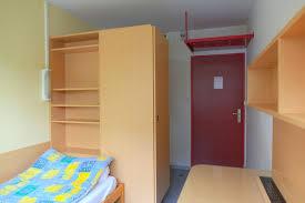 chambre universitaire résidence crous médreville 54 laxou lokaviz