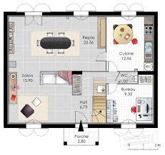 creer une cuisine creer une cuisine dans un petit espace 14 maison familale