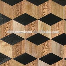best price easy lock ac3 33g parquet hdf german technology 12mm