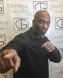 damani george hair studio 215 photos u0026 39 reviews hair salons