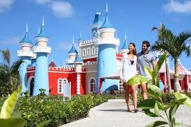Where Is Punta Cana On The World Map by Resort Luxury Bahia Principe Fantasia Punta Cana Dominican