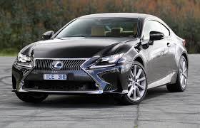 lexus rc for sale 2015 lexus rc specifications review and price autobaltika com