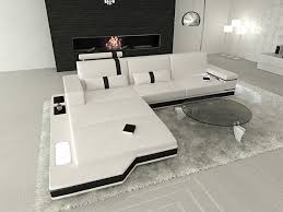 Sofa Furniture In Los Angeles Design L Shaped Sofa Los Angeles With Lights