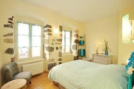 chambre d hote brioude maison d hôtes à brioude le noble voyageur chambres d hôtes en