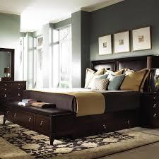 High Bed Frame Queen Bedroom Floor Bed Frame Ikea Ikea Storage Ikea Bedroom Ideas