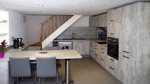 magasin spécialisé cuisine magasin spécialisé dans les cuisines contemporaines montivilliers