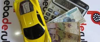 impuestos vehiculos valle 2016 preguntas sobre el impuesto de vehículos en colombia pruebaderuta com