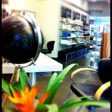 allen ray salon 32 reviews hair salons 222 s 9th st