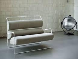 divanetti design divanetti divani e poltrone archiproducts