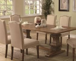 sedie da sala da pranzo sala da pranzo antica poco prezzo sedie da pranzo parsons in pelle