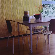 orla kiely wallpaper nz linear stem buy online and save u2013 home