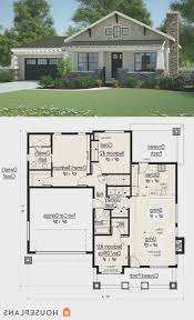 plan design craftsman houses plans remodel interior planning