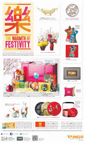 New Years Decorations Australia by Chinese New Year Decorations Australia New Year Info 2018