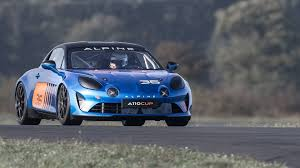 renault alpine vision concept alpine a110 sports car revealed 100 images renault alpine